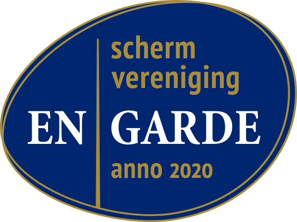 En Garde schermvereniging